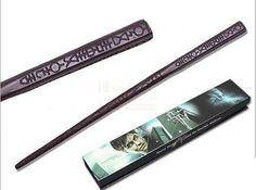 Sirius Black Magic Wand\Harry Potter Cosplay