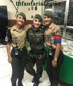 Military Girl, Military Police, Military Jacket, Female Army Soldier, Hero World, Warrior Girl, Military Women, Sexy, Special Forces