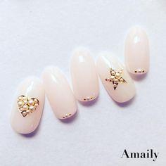 いいね!686件、コメント1件 ― Amaily.jpさん(@amaily_jp)のInstagramアカウント: 「#Amaily#アメイリー #nails#nailart#nailstickers#nailstagram #instanails#naildesign #nailartaddict…」