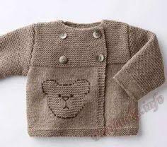 Bilderesultat for kapşonlu bebek hırkası