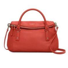 cf266bb1ff kate spade Handbags - Authentic Kate Spade bag Kate Spade Bag