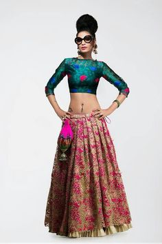 Sid stylist India Bangalore Phone number 91-9986733641 https://m.facebook.com/profile. php?id=571771192833395