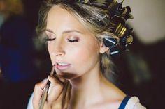 Bridal Makeup www.glamourbydawn.com Wood Watch, Bridal Makeup, Accessories, Fashion, Wooden Watch, Fashion Styles, Wooden Clock, Fashion Illustrations, Trendy Fashion