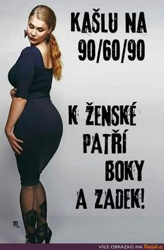 Bodycon Dress, Humor, My Style, Dresses, Awkward, Amazing, Funny, Quotes, Fashion