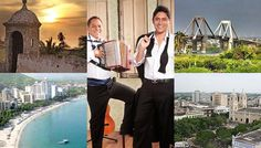 #LaCostaAtlantica  #Vallenato  #RobertoCarlos  #robertocarloscujia  ______________________________________________ #colombia #vallenato #graciasmigente #music #genre #songs #melody #llenototal #instapictures #instagood #beat #beats #jam #myjam #party #partymusic #newsong #lovethissong #remix #favoritesong  #photooftheday #bumpin  #goodmusic #instamusic