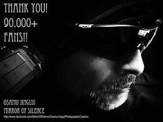 "Thank you! Now! 90,000+Fans!!  ""沈黙の鏡 Mirror of Silence - Osamu Jinguji Photography  Creations"" https://www.facebook.com/MirrorOfSilenceOsamuJingujiPhotographyCreation******************************************************  ★★★ Support, share or vote, please!!! CREATIVES RISING→http://osamujinguji.see.me/ ART TAKES PARIS→http://osamujinguji.see.me/atp2013  ONE LIFE→http://osamujinguji.see.me/onelife2013 (C) Osamu Jinguji, All Right Reserved."