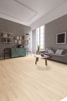 스타일을 지켜주는 디자인 마루 '강마루 super' Finishing Materials, Style 2014, Corridor, Remodeling, Living Room, Interior, Table, Furniture, Home Decor