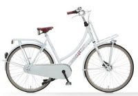 #cortina #u5 de collectie cortina design fietsen nu verkrijgbaar bij van vliet in hoorn