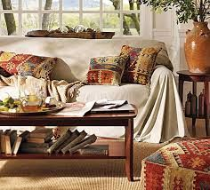 Genial Turkish Interior Design   Google Search Rustic Room, Chic Living Room,  Living Rooms,