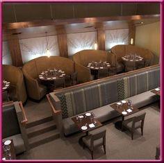 modern wallpaper for hooka bar | Modern Pictures Interior Bar ...