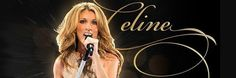 Las Vegas Shows and Las Vegas Concerts - , Buy Online or call 877 ...