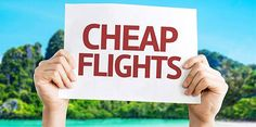 4-Tips-to-Find-the-Cheapest-Flights-Every-Time-You-Travel