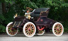 1903 Cadillac Model A Runabout  ===>   https://de.pinterest.com/pin/528539706247346478/  ===>   https://de.pinterest.com/pin/560416747354942819/