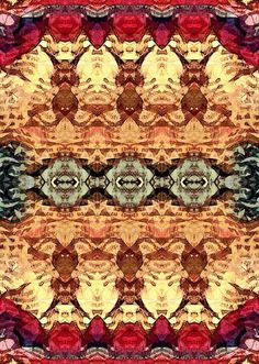 #graphic #graphicart #art #myart #pattern #patterns #photoedits #photoediting #edit #edits #blackandwhite #colourful #mirror #mirrors #digital #digitalart #psychedelic #psychedelia #trippy #psychedelicart Psychedelic Art, Trippy, Mirrors, Graphic Art, Bohemian Rug, Photo Editing, Digital Art, Patterns, Color