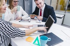 Planning to do recruitment in your firm? Here are some tips that will improve your chances so you will employ the right person. Check out now: https://www.usebusinesstips.com/employ-appropriate-individual-organization/