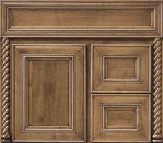 Superieur Bath Vanities   Donovan   Bertch Cabinets Bathroom Closet, Bathroom Renos,  Bathroom Cabinets,