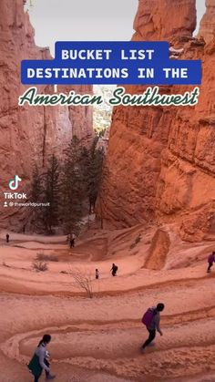 Best places in Arizona and Utah to visit! Travel Goals, Travel Advice, Travel Guides, Travel Tips, Amazing Places On Earth, Beautiful Places, Places To Travel, Travel Destinations, Desert Places