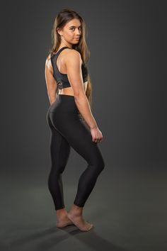 Leggings for the gym, yoga or just your active lifestile Barbados, Jamaica, Somali, Moldova, Honduras, Fiji, Uganda, Ecuador, Laos