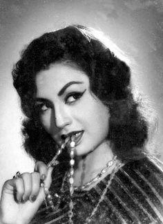 Helen Khan