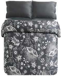 le vele esma, duvet cover bed in bag, king bedding set, le186k ... - Flanell Fleece Bettwasche Kalten Winterzeit