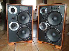 Hifi Amplifier, Hifi Speakers, Hifi Audio, Loudspeaker, Audiophile, Sound Room, Dj Sound, Hifi Music System, Audio System