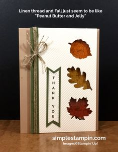 stampin-up-paper-pumpkin-october-2016-kit-susan-itell-8-simplestampin