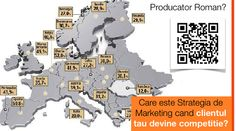 Procese integrate de #Marketing & #Vanzari:  http://eepurl.com/HDZUH  #Anticipare. Despre #privatelabel in #Romania...