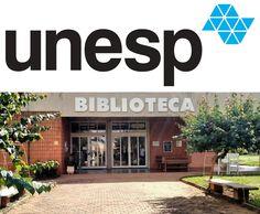 Biblioteca - Faculdade de Odontologia de Araçatuba - Unesp