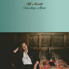 In The Way - Tift Merritt