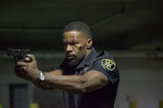 Sleepless (2017) Film Complet Streaming Mafia, Sleepless Movie, Pelican Brief, Man On Fire, The Departed, Gangster, Miami Vice, Training Day, Bad Boys