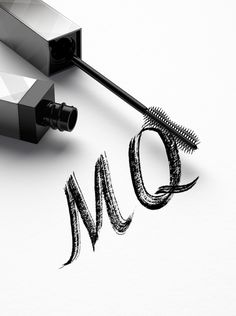 A personalised pin for MQ. Written in New Burberry Cat Lashes Mascara, the new eye-opening volume mascara that creates a cat-eye effect. Sign up now to get your own personalised Pinterest board with beauty tips, tricks and inspiration.