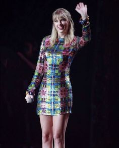 I love you Taylor Taylor Swift Legs, All About Taylor Swift, Taylor Swift Style, Taylor Swift Pictures, Taylor Alison Swift, Selena Gomez, Beautiful Taylor Swift, Red Taylor, Taylors