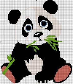 Thrilling Designing Your Own Cross Stitch Embroidery Patterns Ideas. Exhilarating Designing Your Own Cross Stitch Embroidery Patterns Ideas. Cross Stitch Baby, Cross Stitch Animals, Cross Stitch Charts, Cross Stitch Designs, Cross Stitch Patterns, Beading Patterns, Embroidery Patterns, Knitting Patterns, Loom Patterns