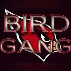 @azcardinals #BirdGang