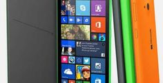 Lumia 540 manuale italiano libretto istruzioni Pdf Download