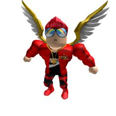 movm is one of the millions playing, creating and exploring the endless possibilities of Roblox. Join movm on Roblox and explore together! Games Roblox, Roblox Shirt, Roblox Roblox, Roblox Codes, Play Roblox, Xbox 360 Games, Free Avatars, Cool Avatars, Roblox Online