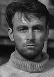 William Russell (Doctor Who's first male companion), 1924