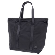 Porter Bag, Porter Yoshida, Ethnic Bag, Nylon Bag, Shoulder Bag, Wallets,  Bags, Shoulder Bags, Crossbody Bag ac035ef7cb