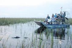 Aventura, Florida Vacation Activities