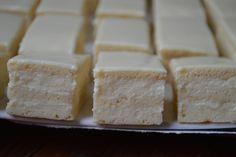 Feta, Food Ideas, Cheese, Pie