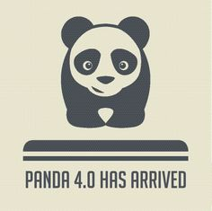 Off Page Optimization Techniques After Panda 4.0 Updates | Techunger