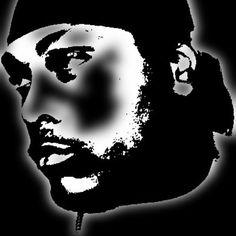 CALI GURL by greg ballad on vocals on SoundCloud