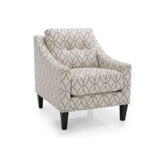Newark Accent Chair