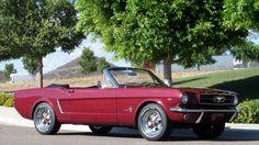 Ford Mustang Mustang Convertible | eBay