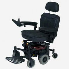Buy the Shoprider Malaga Power Chair From Roma and save up to on the manufacturers RRP. Discount Mobility for amazing savings on mobility products. Powered Wheelchair, Power Wheels, Power Recliners, Malaga, Medical, Indoor, Wheelchairs, Clothes Women, Fashion Clothes