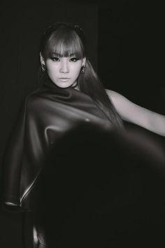 Twitter / AeuyTLiN: #CL : 2NE1 (투애니원) – AON THE JOURNEY