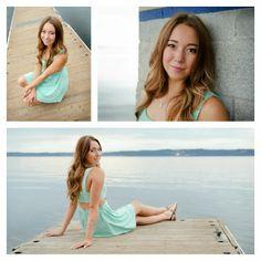senior photos, senior pictures, posing, beach photos