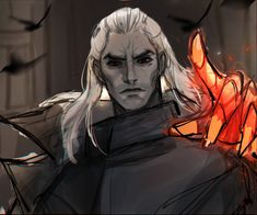 League Of Legends Game, League Of Legends Characters, Dnd Characters, Work Inspiration, Character Inspiration, Character Design, Swain Lol, Quoth The Raven, Riot Games