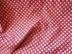 Abacadabra tricot square pink