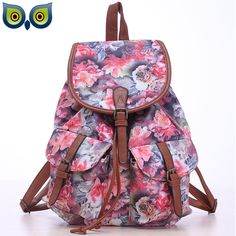 >>>Coupon CodeNew! New! New! 2015 High Quality Drawstring Printing Canvas Backpack Bolsas Mochilas Femininas Mochila Escolar FreeshippingNew! New! New! 2015 High Quality Drawstring Printing Canvas Backpack Bolsas Mochilas Femininas Mochila Escolar FreeshippingCheap...Cleck Hot Deals >>> http://id375946128.cloudns.ditchyourip.com/32421076850.html images